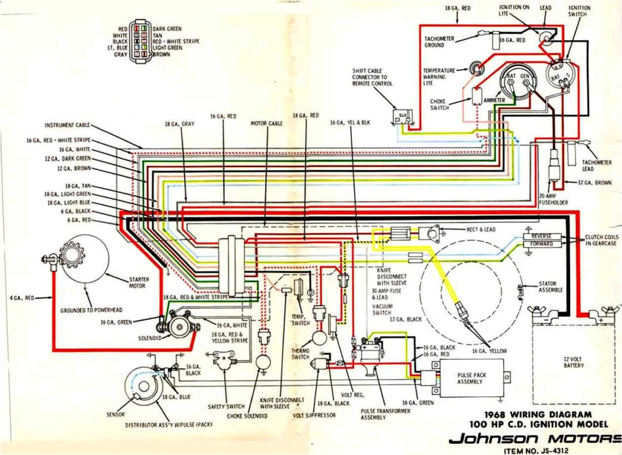 omc 1972 225 wiring harness control wiring diagram omc 1972 225 wiring harness wiring diagram post
