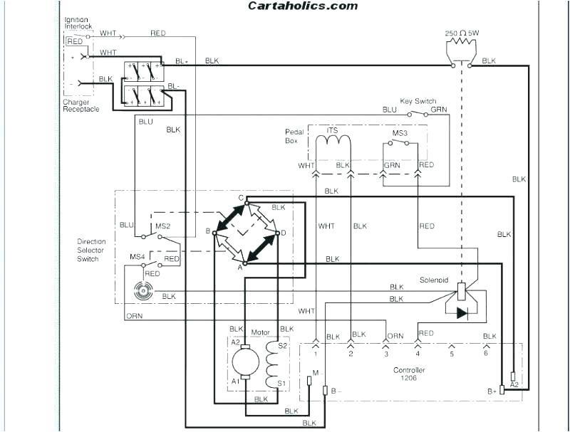 ez go wiring schematic ezgo cart dimensions golf diagram best g gas data today