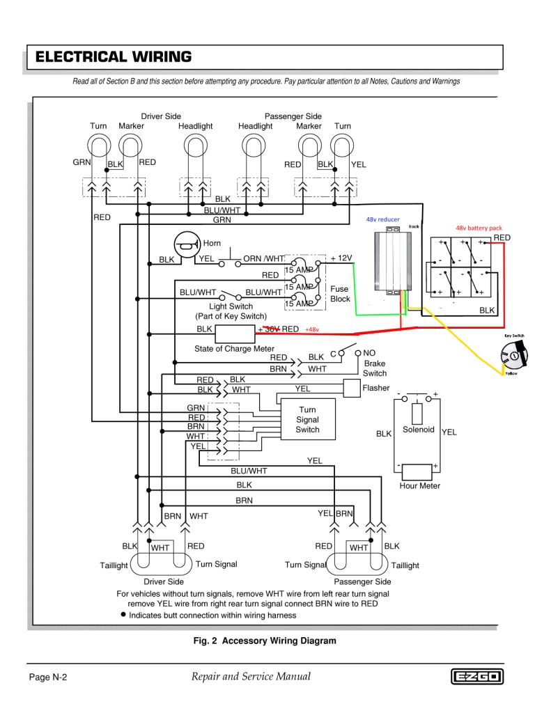 pds wiring diagram wiring diagram ezgo pds wiring diagram ezgo pds wiring diagram