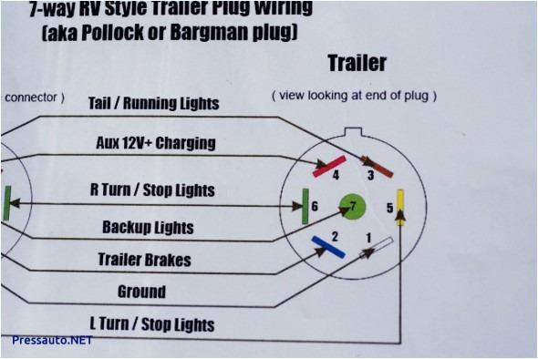 ez loader wiring diagram