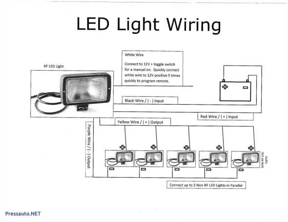 doc a a a diagram ez loader boat trailer wiring diagram ebook