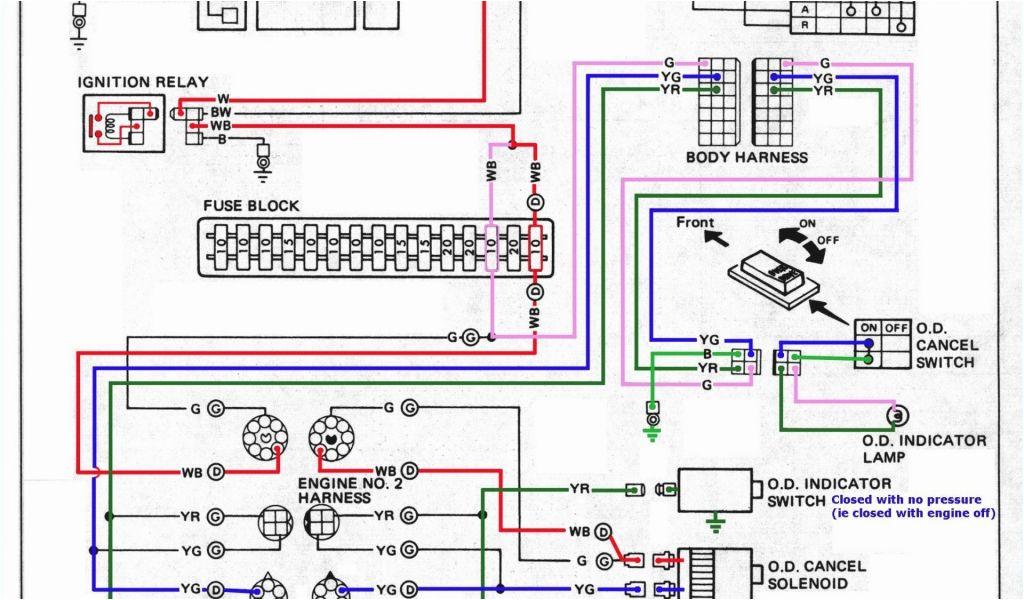 ez loader boat trailer wiring diagram wiring diagrams lolez loader trailer lights ez loader boat trailer