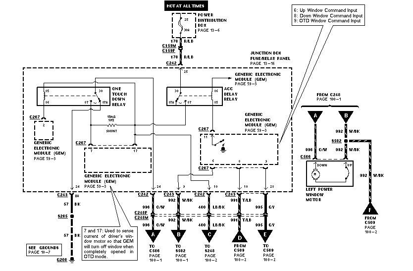 wiring diagram for 1997 ford f150 home wiring diagram 1997 ford f150 ignition wiring diagram 1997 f 150 wiring diagram