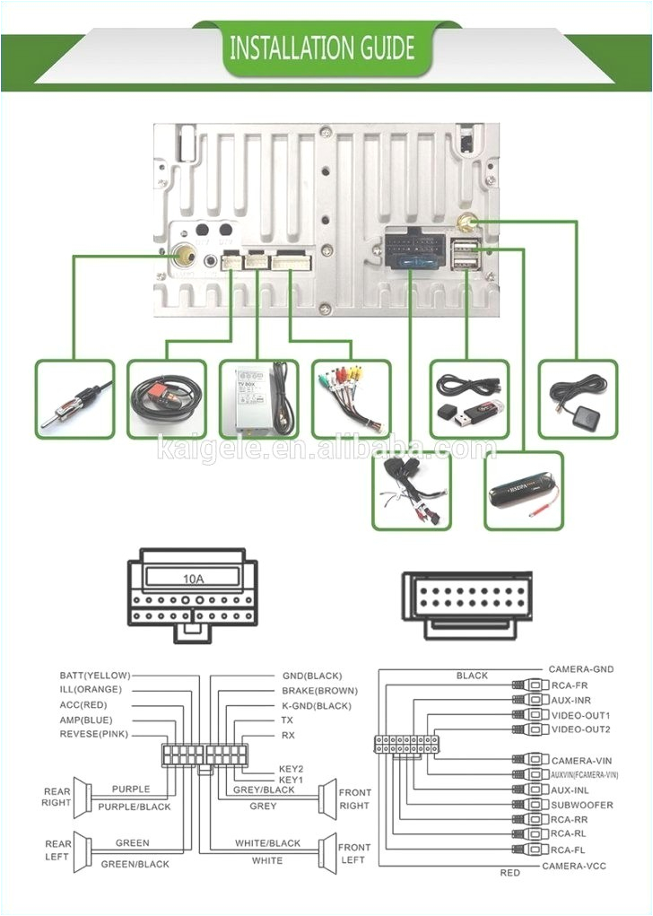 Factory Radio Wiring Diagram Chrysler Pacifica Wiring Harness Wiring Diagram Operations