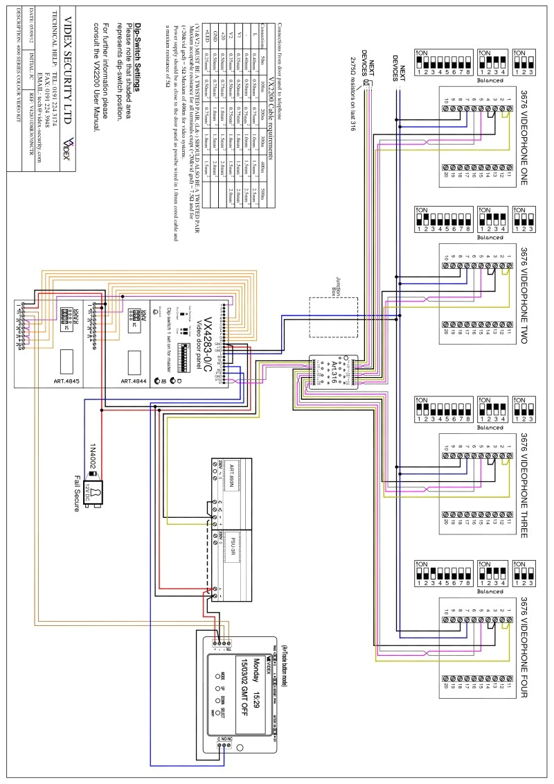 honda 3011 wiring diagram wiring library honda goldwing wiring diagram fermax intercom wiring diagram sevimliler