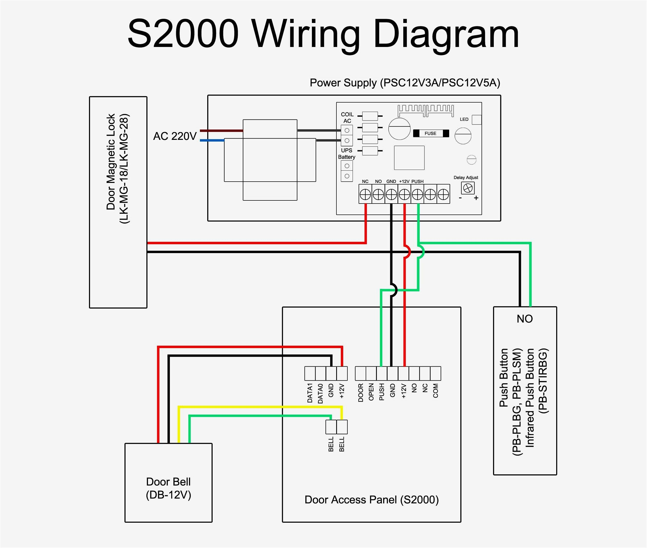 apartment wiring diagrams wiring diagramtelex intercom wiring diagram wiring diagram sheetapartment intercom wiring diagram wiring diagram