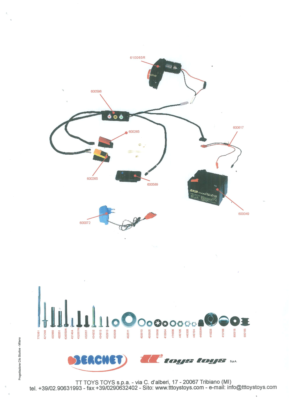 49cc 2 stroke pocket bike wiring diagram data schematic diagram 49cc bicycle wiring diagram