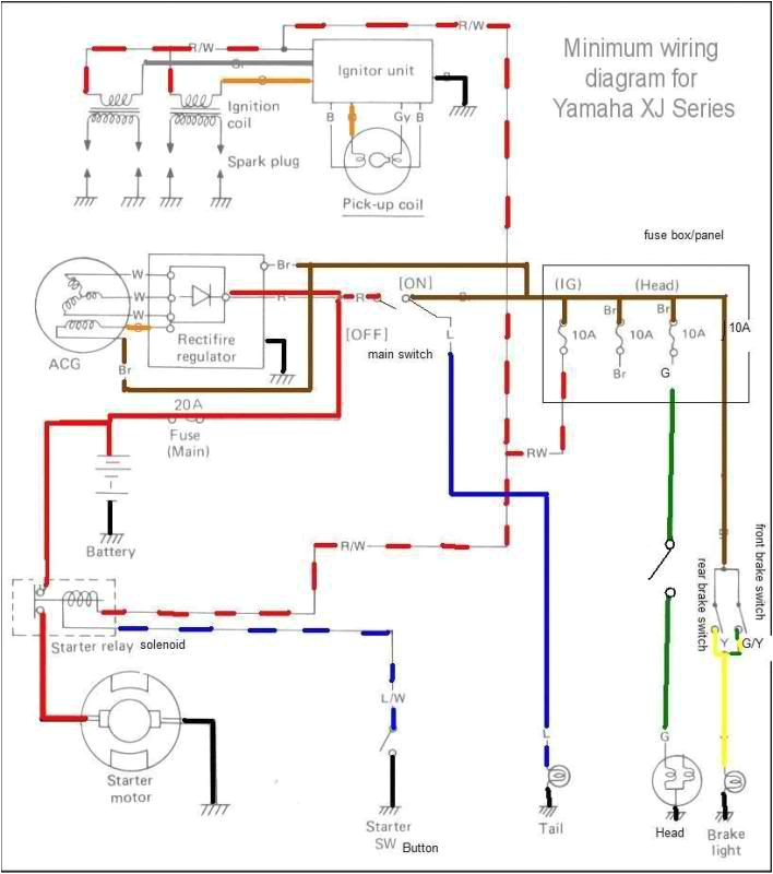 Ferrari Wiring Diagrams 81 Suzuki 650 Wiring Diagram Blog Wiring Diagram