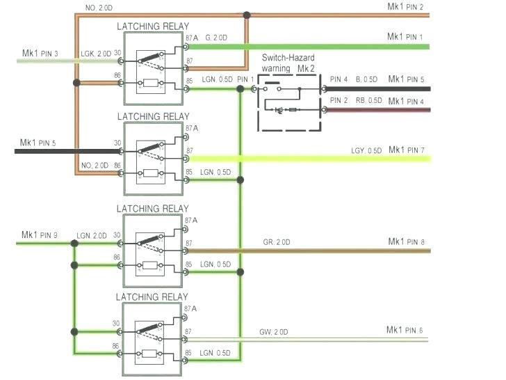 headlight dimmer switch wiring diagram fresh 1997 chevy silverado wiring diagram k1500 alternator unique elegant photograph
