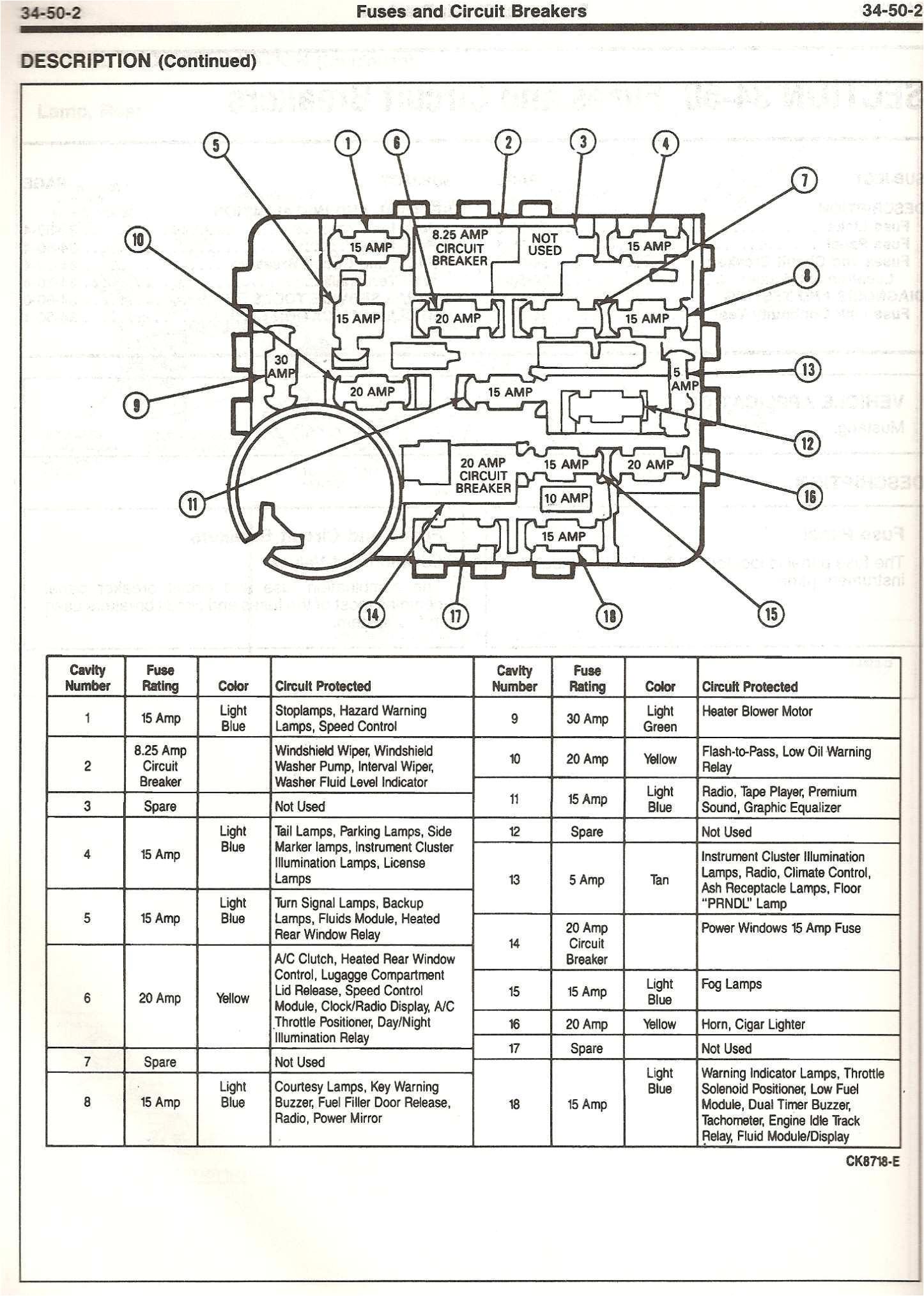 2012 ford fiesta fuse box wiring diagram database 2012 ford fiesta fuse box diagram