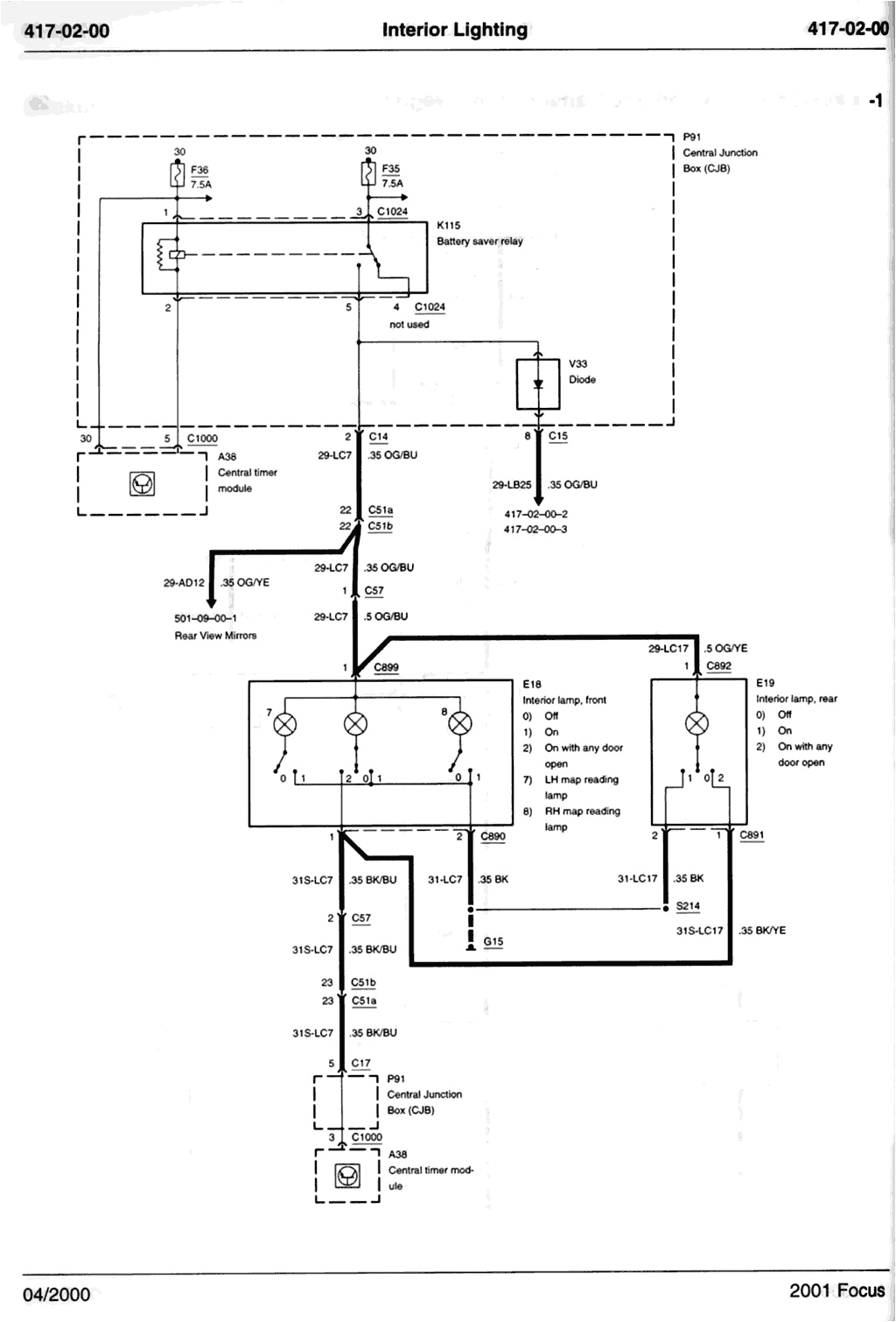 ford festiva 1 3l wiring harness wiring diagram operations 2013 ford fiesta wiring diagram ford festiva