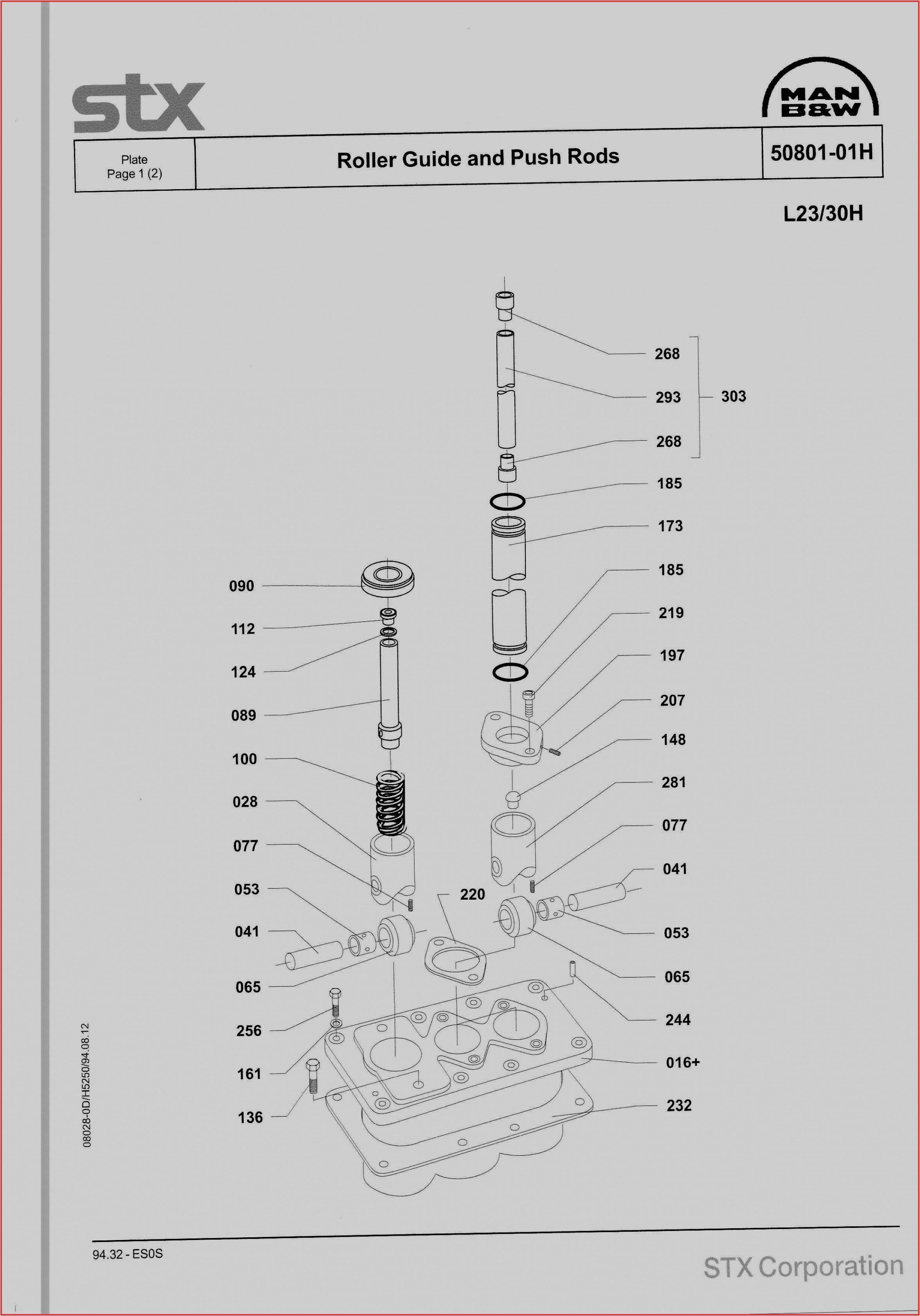 hvac wiring diagrams download hvac wiring diagrams download simple hvac wiring diagram new wiring diagram no 2018 hvac wiring jpg