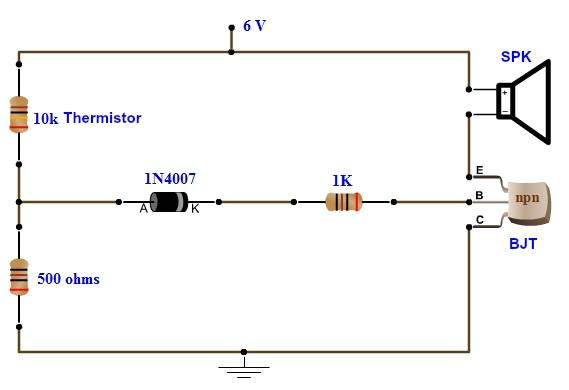 basic fire alarm wiring wiring diagram simple fire alarm circuit using thermistor basic fire alarm system