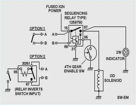 3 prong led flasher wiring wiring diagrams schematics turn signal flasher circuit grote led flasher wiring diagram