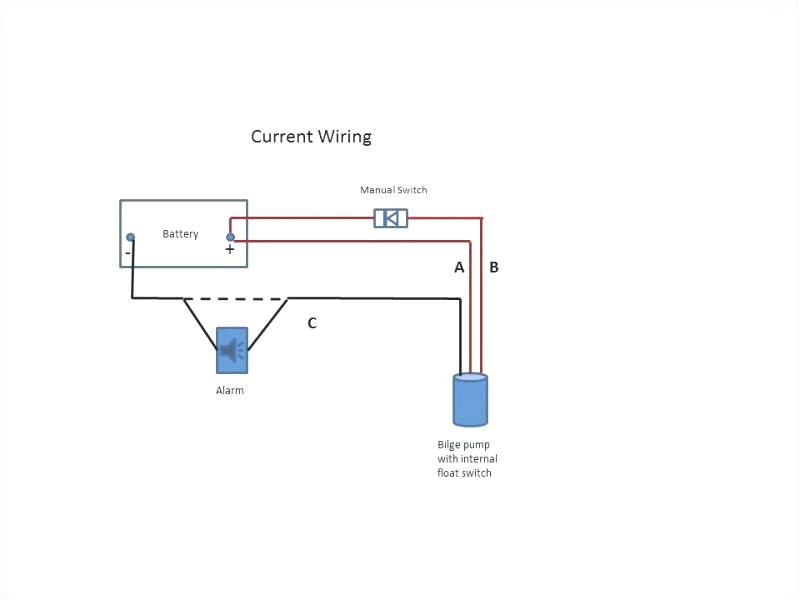 float switch schematic wiring diagram pagea c float switch wiring diagram free picture wiring diagram db