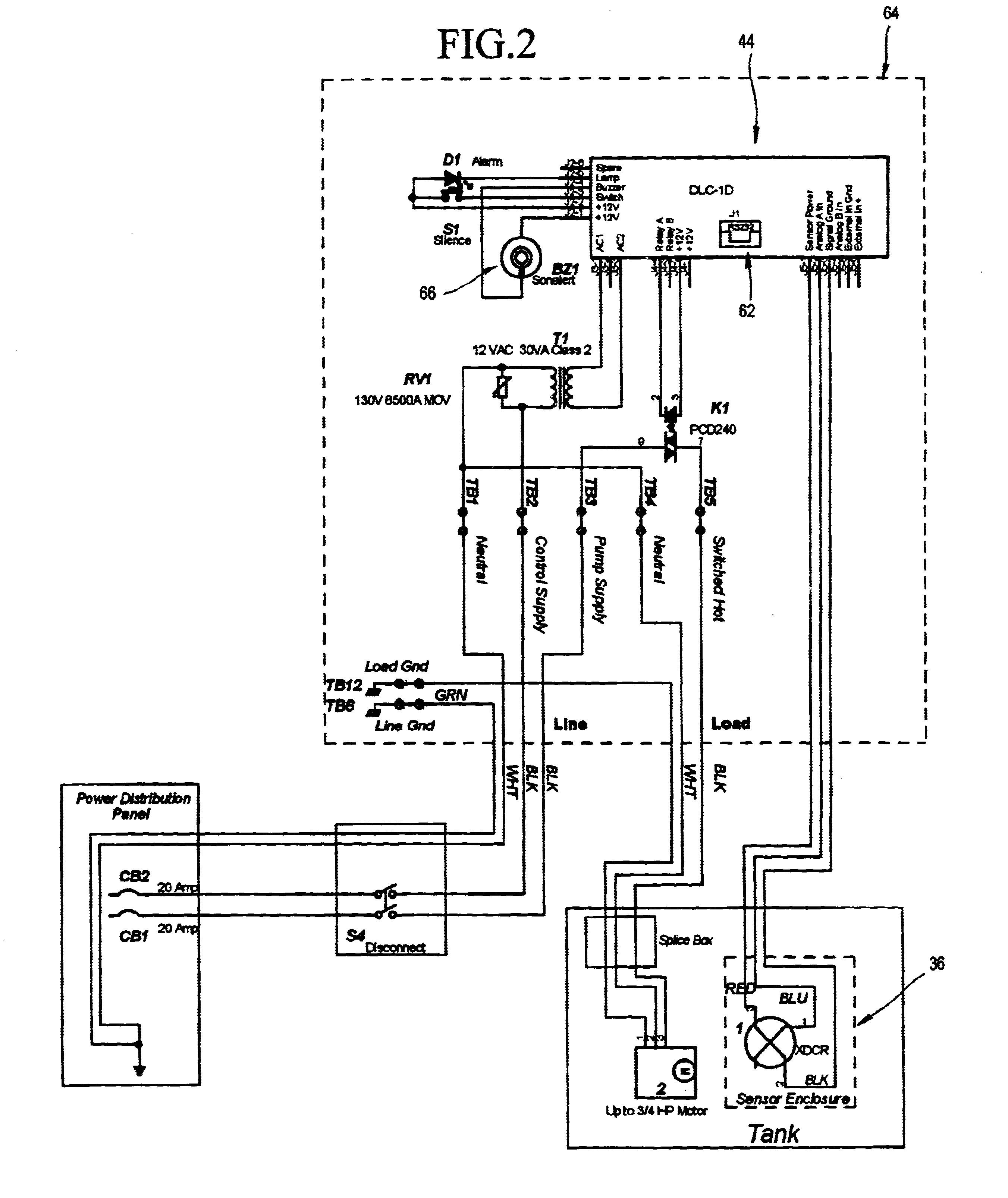 sun pump switch wiring diagram get wiring diagrampump wire diagram 16