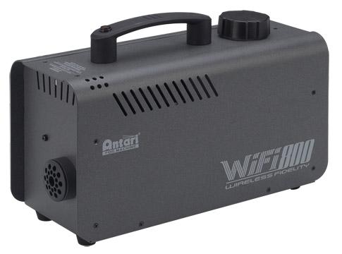 wifi series