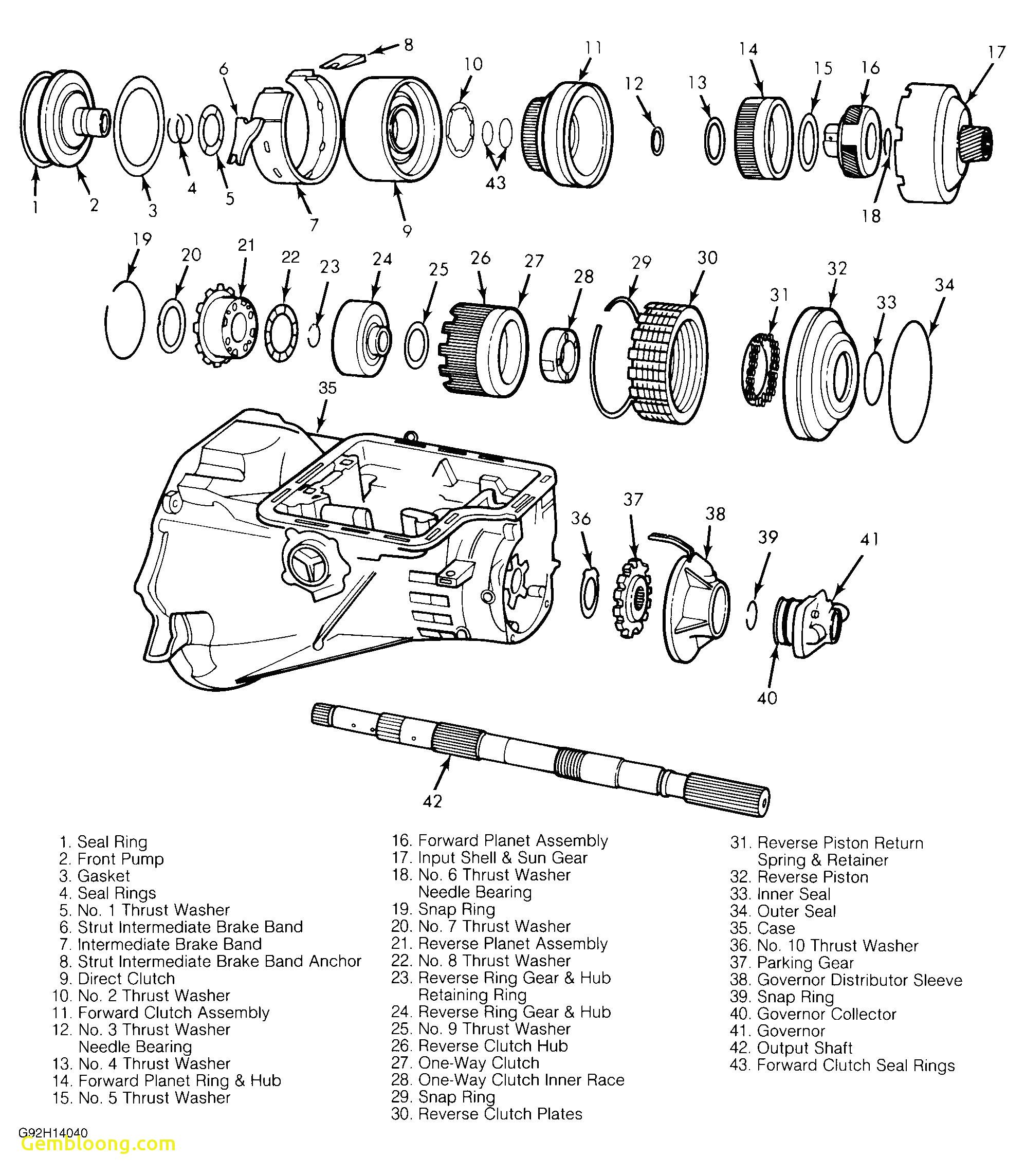 4r100 trans diagram blog wiring diagram 4r100 transmission schematic 4r100 trans diagram data schematic diagram 4r100