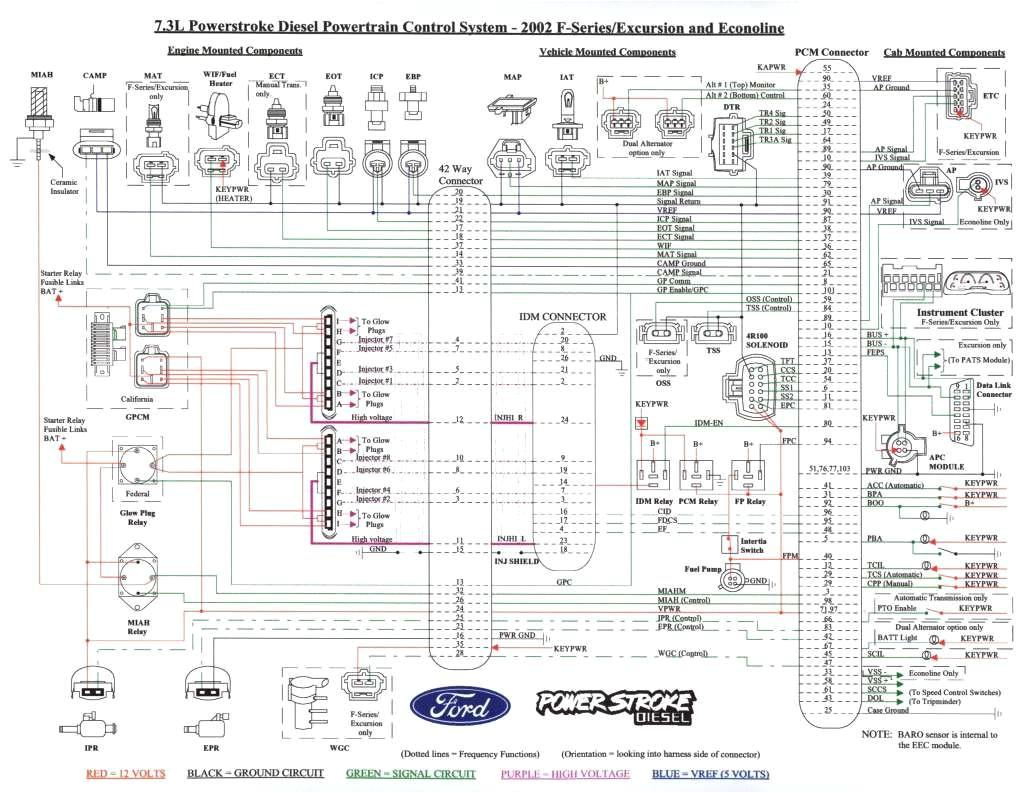 4r100 wiring diagram