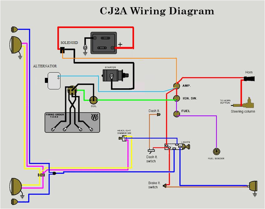 12v wiring help wiring diagrams for 12v wiring diagram for light switch 12v wiring help