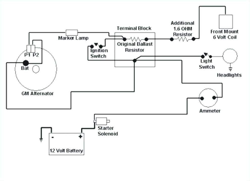 Ford 8n 12 Volt Conversion Wiring Diagram 1948 ford Wiring Diagram Wiring Diagram Page
