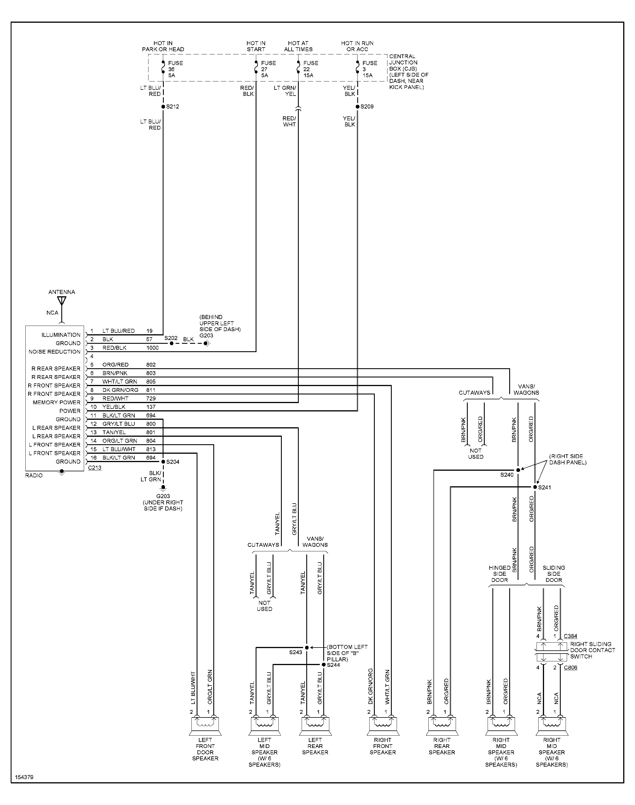 ford e250 trailer wiring wiring diagram page ford e250 parts diagram ford e250 diagram