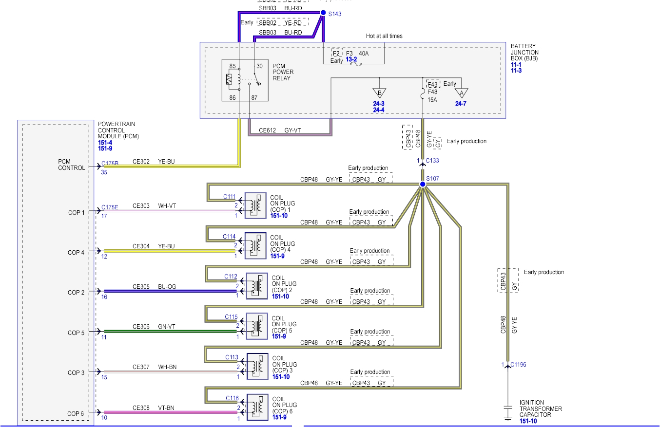 abs wiring diagram 2008 ford fusion premium wiring diagram blog 2004 ford fusion wiring diagram premium