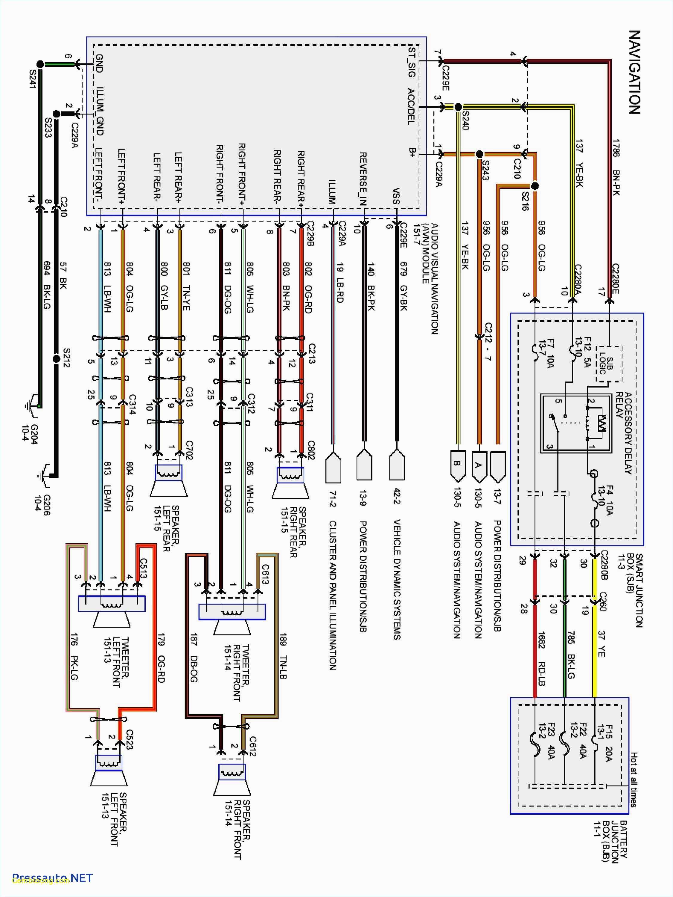 abs wiring diagram 2008 ford fusion premium wiring diagram blog abs wiring diagram 2008 ford fusion