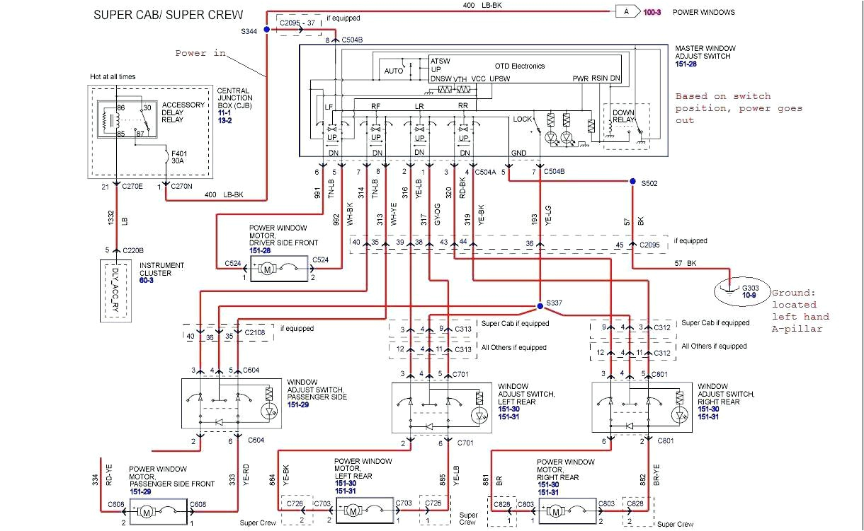 ford 9n wiring diagram wiring schematic diagram 40 fiercemc co ford 4000 wiring diagram 12v wiring