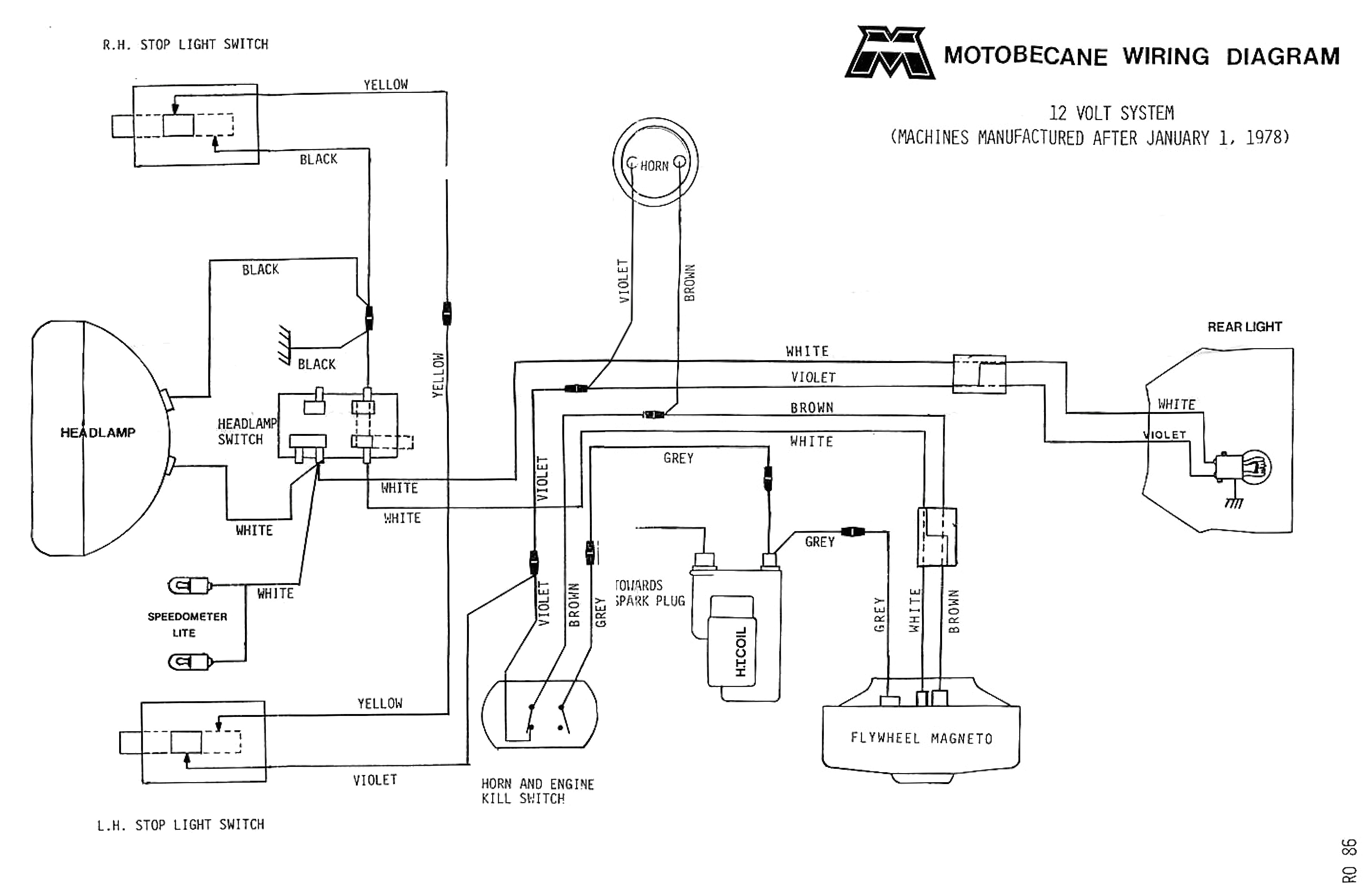 1715 ford tractor wiring diagram blog wiring diagram ford 7610 alternator wiring diagram 1715 ford tractor
