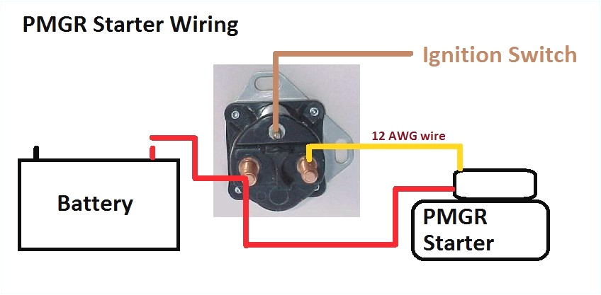 12 volt solenoid wiring diagram for f250 1990 wiring diagram centre 12 volt solenoid wiring diagram for f250 1990
