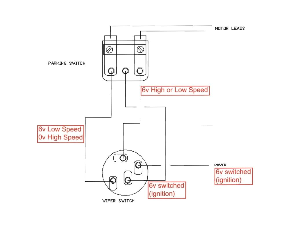 wiring diagram for 6 4 ford wipers wiring diagrams ments wiring diagram for 6 4 ford wipers
