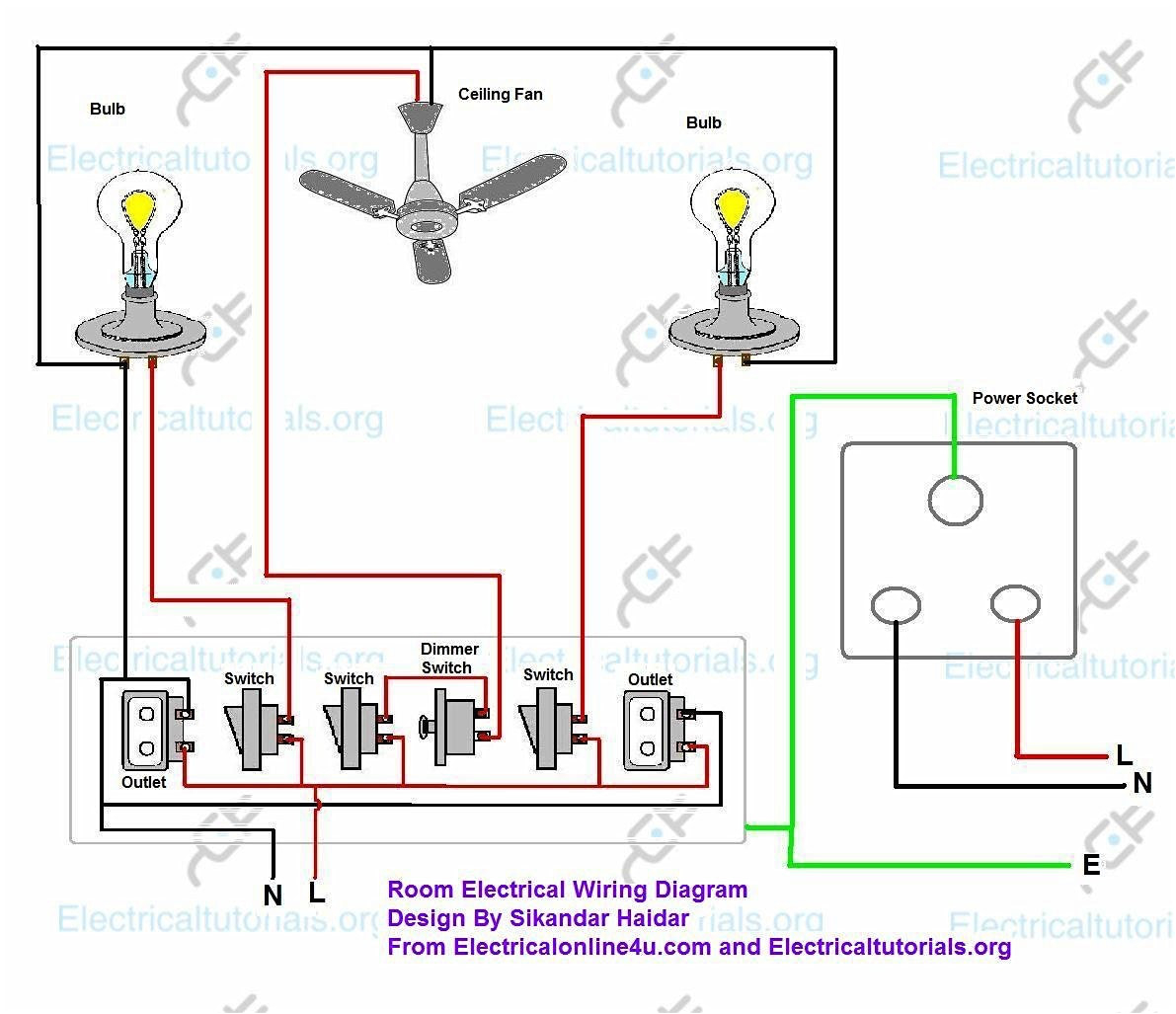 home electrical schematic wiring diagrams wiring diagram note electrical schematic wiring color
