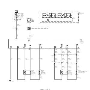 car wiring diagram software free wiring diagramcar wiring diagram software automotive wiring diagrams elegant hvac diagram