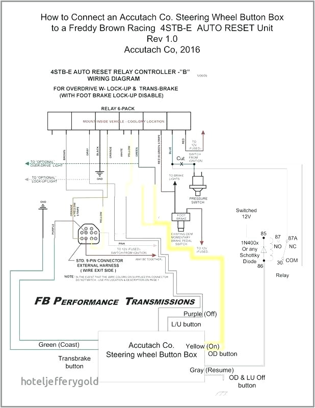 freightliner business class wiring diagrams trailer diagram uniquefreightliner trailer wiring diagram 13