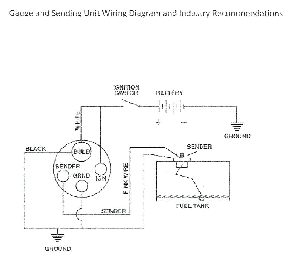boat gas tank fuel gauge wiring also fuel gauge sending unit wiring 2007 lcf fuel gauge wiring diagrams