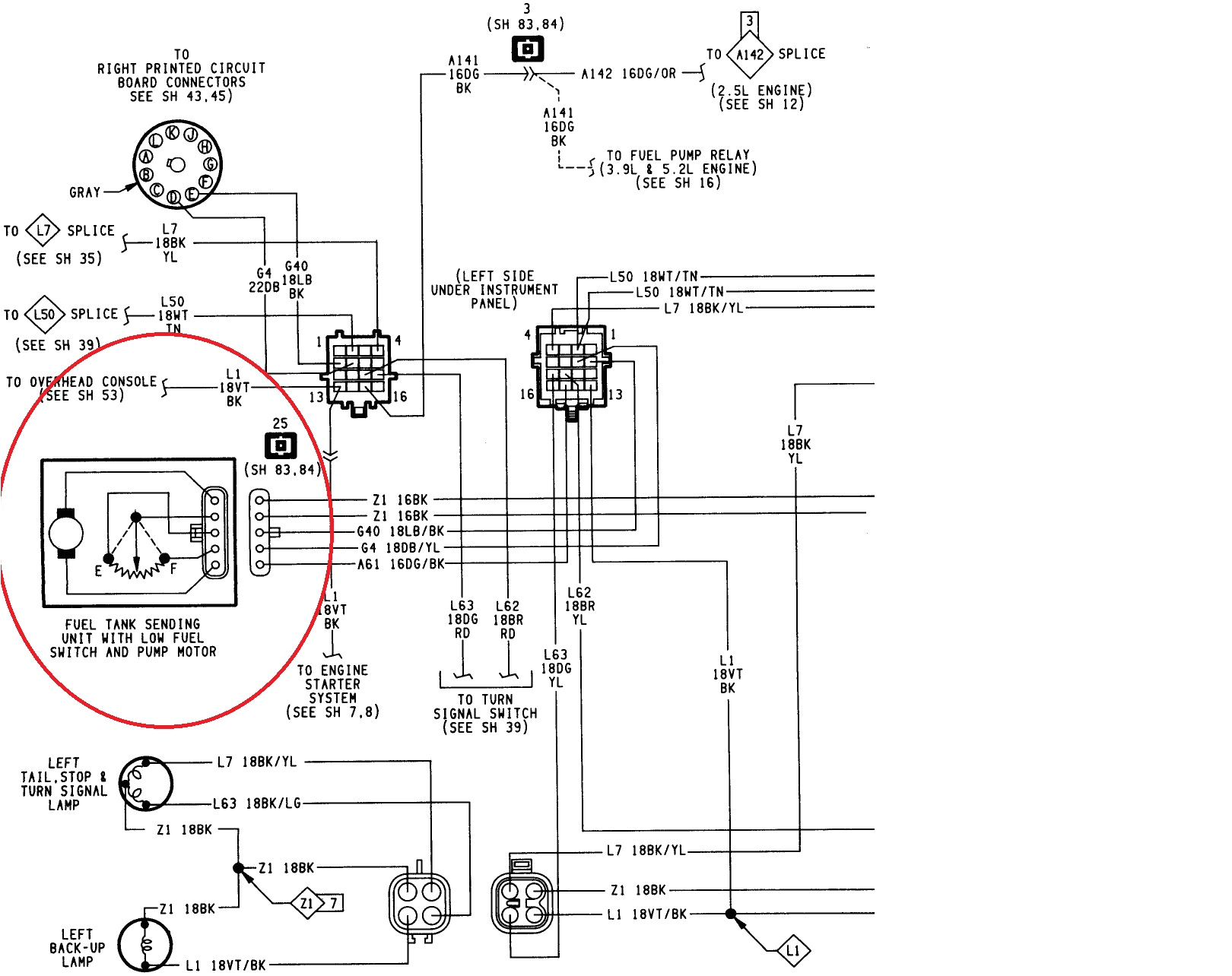 vdo rai wiring diagram data schematic diagramfuel gauge wiring diagram diamante 12