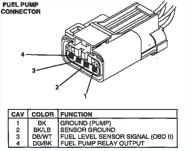 dodge ram 1500 wiring harness diagram 2008 schematic 1997 trailer fuel pump smart diagrams o terrifi jpg
