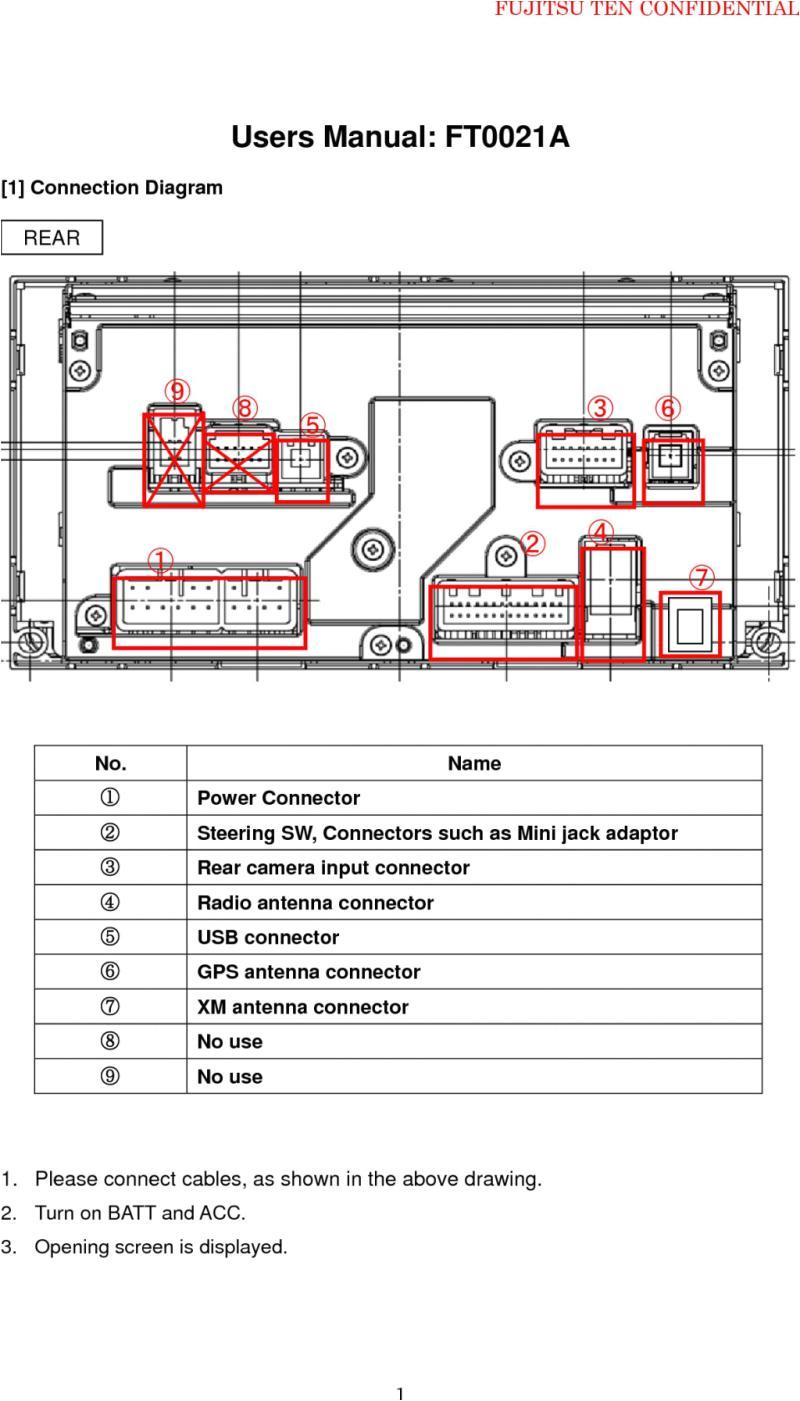 vr6 engine diagram wwwtyrolsportcom maintenance vr6timing toyota fujitsu ten 86140 wiring diagram fujitsu ten wiring diagram source toyota car radio