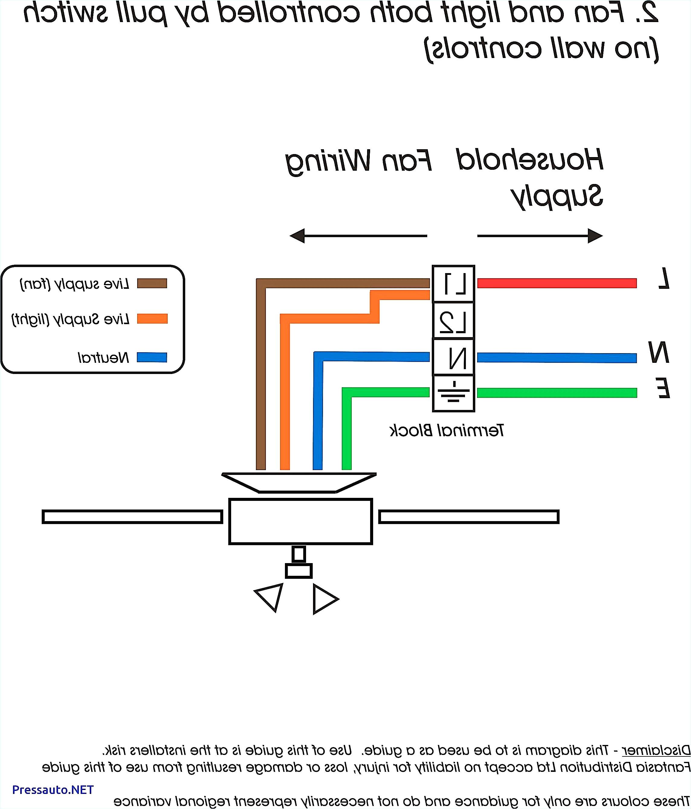 modine garage heater elegant recent dayton gas furnace wiring diagram edmyedguide24 of modine garage heater jpg