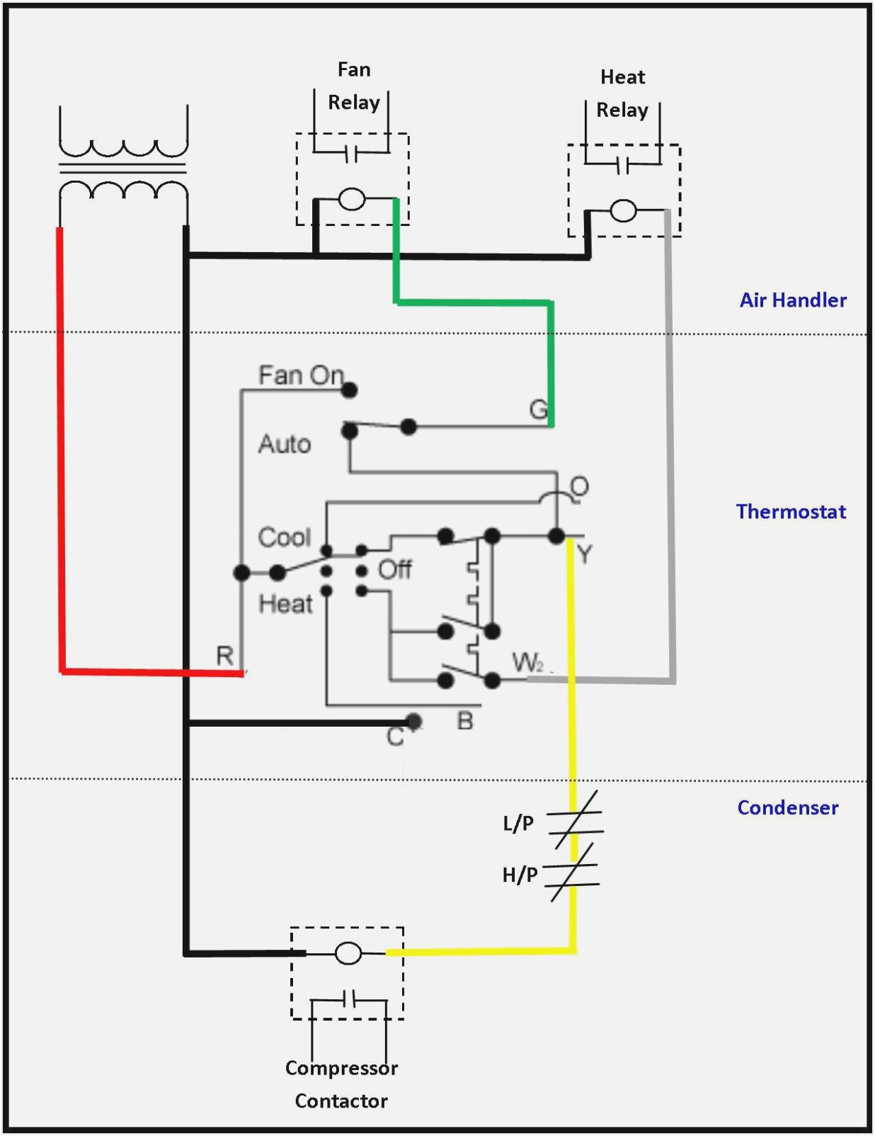 furnace gas valve wiring diagram simplified shapes gas furnace furnace gas valve wiring diagram png