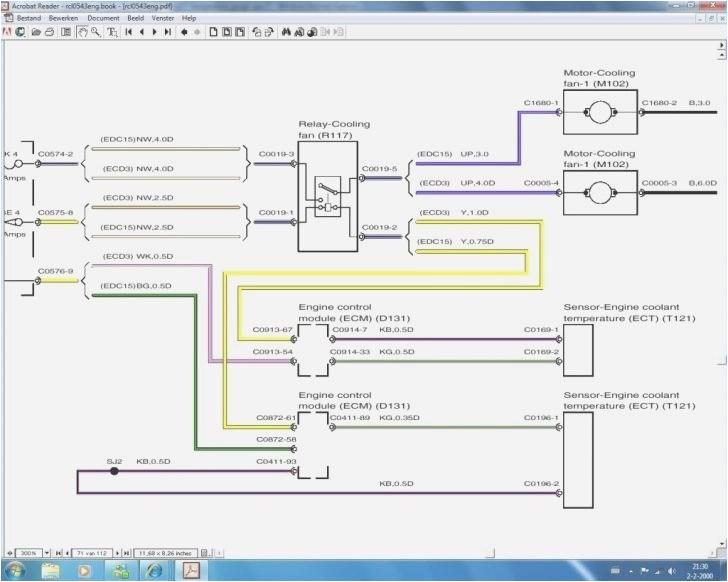 aprilaire 600 wiring diagram unique 58 inspirational installation media closet wire of like inspirationa gas furnace pdf