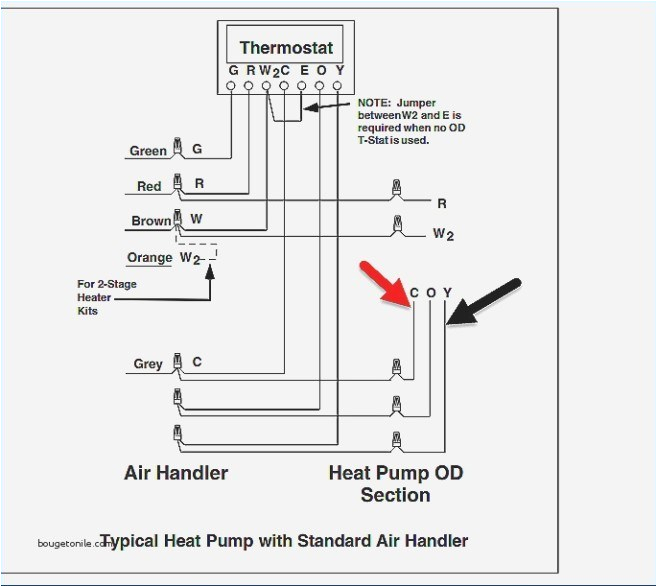 mini split wiring diagram gallery mini split systems