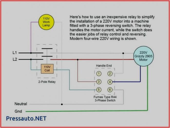 Furnas Drum Switch Wiring Diagram Furnas Drum Switch Wiring Diagram Ecourbano Server Info