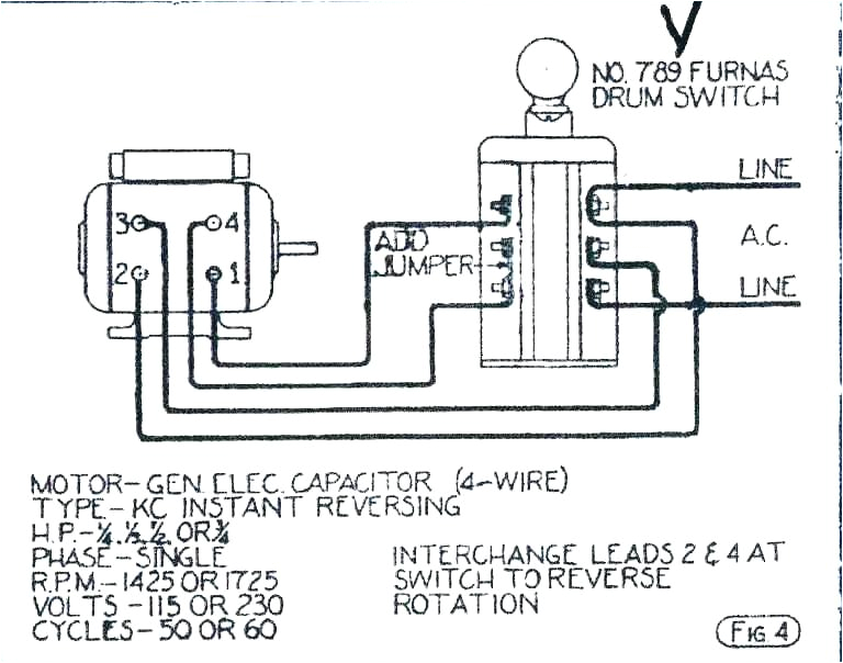 wiring diagram besides ac hoist wiring diagram on wiring diagram forwiring diagram for drum switch forward