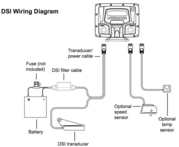 wiring diagram for fish finder schema diagram databasefishfinder wiring diagram 11