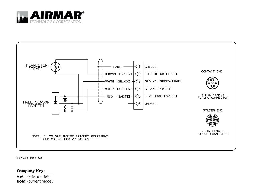 gemeco wiring diagramsfishfinder wiring diagram 9
