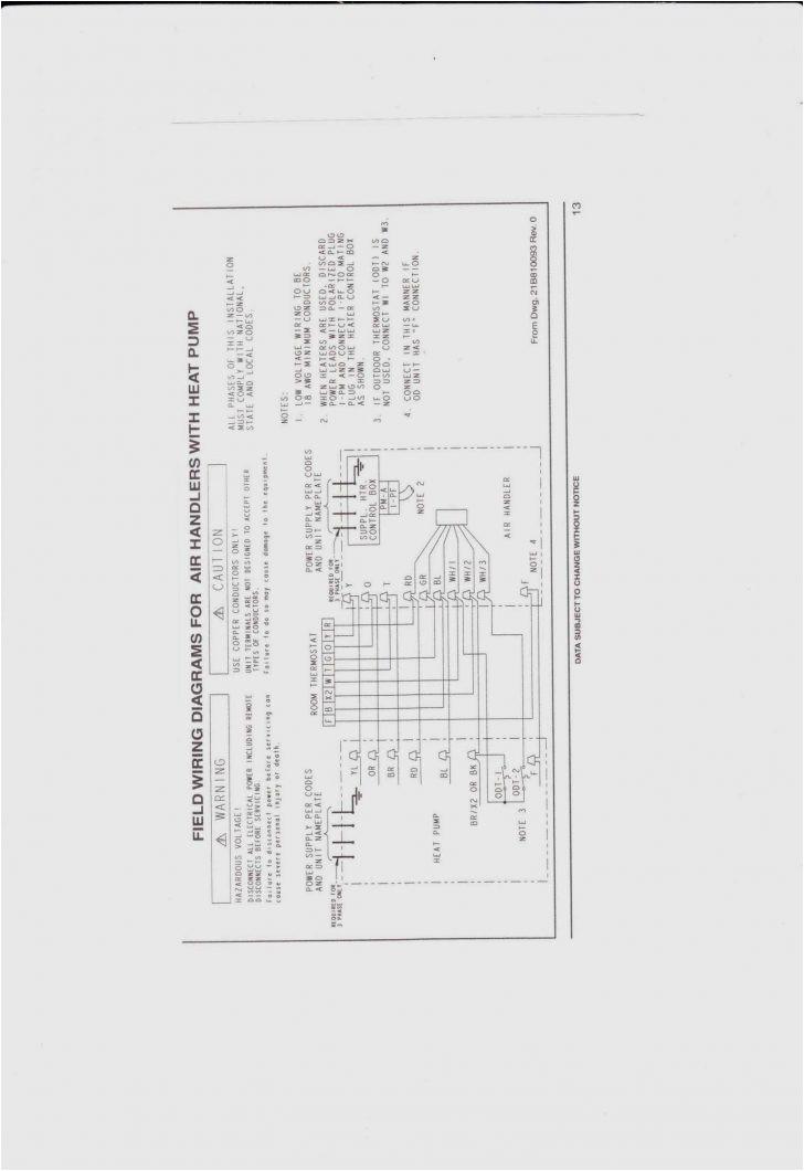 nest heat pump wiring diagram then nest thermostat gas furnace wiring diagram