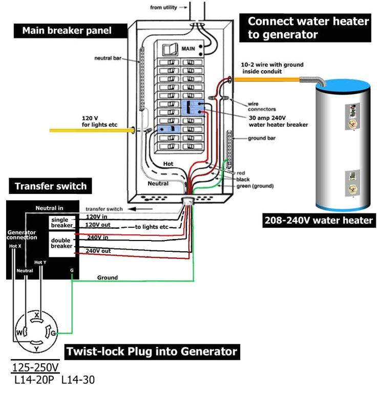 ge 12726 wiring diagram luxury ge wiring diagram collection jpg
