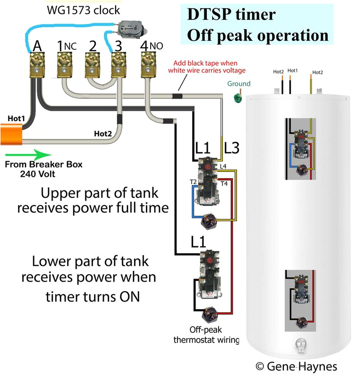 ge 12726 wiring diagram unique ge wiring diagram collection jpg
